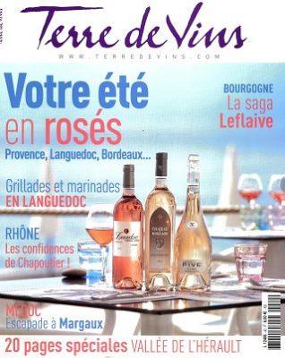 couv_terre de vins
