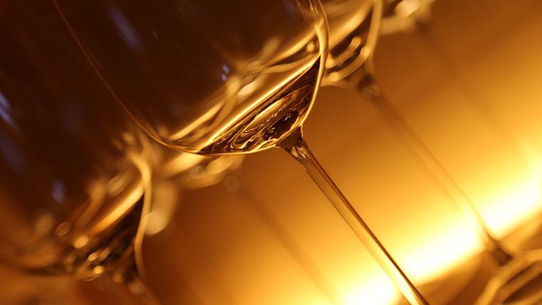 Export: Le vin français voyage!