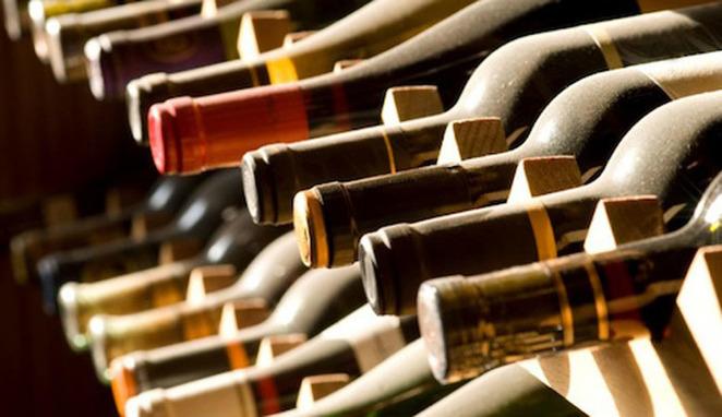 La vente de vin sur Internet atteint 1,3 milliard d'euros – Wine Paper