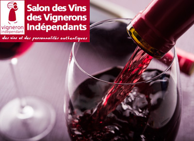 salon_vignerons_independants_2016